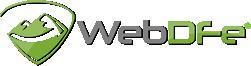 Blog WebDFe